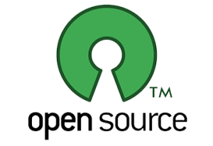 OpenSource Technology