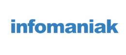 Infomaniak Network SA - Hosting in Switzerland