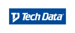 Techdata - IT Solutions
