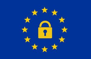 EU General Data Protection Regulations (GDPR)
